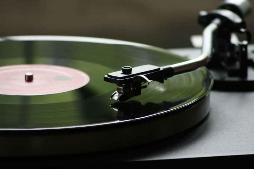 Música recomendada: 178 Obrascompletas