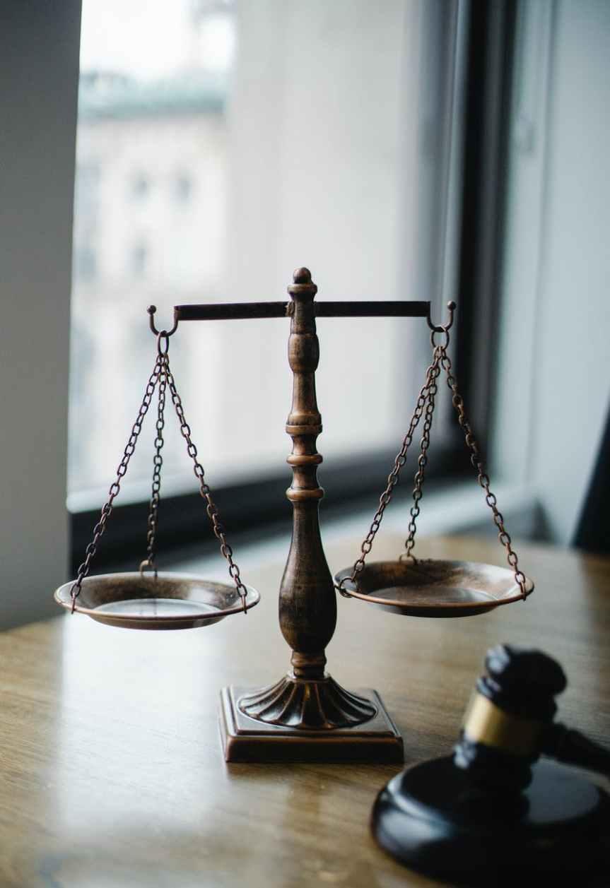 Historia y Jurisprudencia