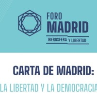 Carta De Madrid - Entre las objeciones posibles y las posibles objeciones.